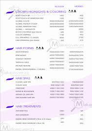 haircut express prices mens haircut prices magnificent naturals salon noida hair cut