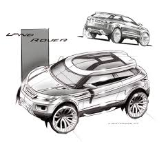range rover hunter range rover evoque reviews and stories