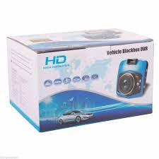 gt300 user manual fhd 1080p car camera dvr video recorder vehicle