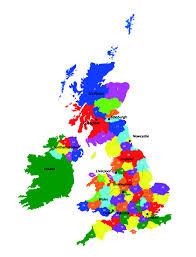 Counties Of England Map by News Archives Page 9 Of 13 First4playgrounds