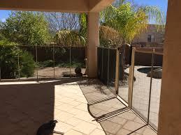 pool service pool repair pool service tile u0026 cleaning pool