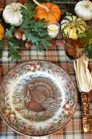 best 25 turkey plates ideas on fall crafts for