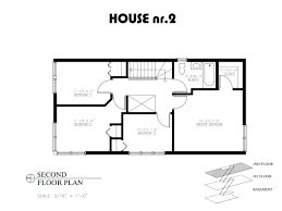 my floor plan draw my house floor plan ipbworks