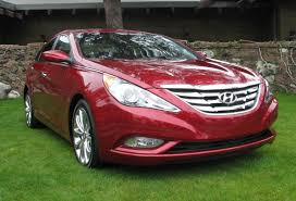 mid size car match up 2011 hyundai sonata kia optima ford fusion