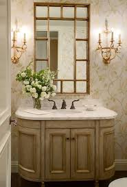bathroom modern bathroom design bathroom planner classy bathroom