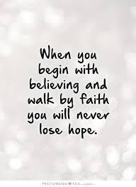 faith quotes askideas