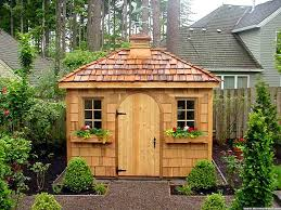 combo outdoor storage shed ideas advice for your home decoration