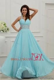 long light teal prom dresses 2016 2017 b2b fashion