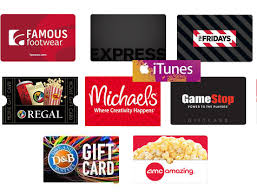buy gift cards at a discount buy amc gift card discount code