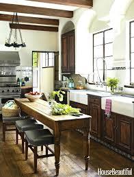Narrow Kitchen Design With Island Narrow Kitchen Ideas Outstanding Narrow Kitchen Ideas