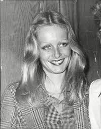 twiggy hairstyles for women over 50 eyebrows through the ages from the 1920s to the noughties