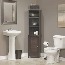 Bathroom Linen Closet Ideas Bathroom Cool Linen Cabinet Bathroom Interior Decorating Ideas