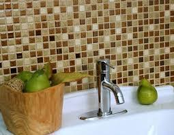 badezimmer in braun mosaik bad mit mosaik braun badezimmer in braun mosaik alle ideen für