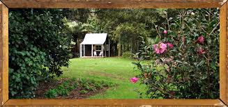 Cottages In New Zealand by Romantic Couples Retreat Nz Warm Earth Cottage