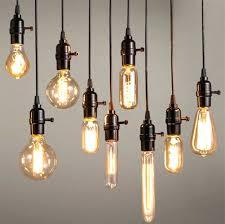 round chandelier light chandeliers edison light chandelier discount metal retro ceiling
