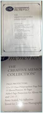 12 x 15 scrapbook albums premade scrapbook albums for sale
