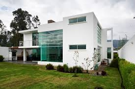 beautiful modern homes interior beautiful modern homes and modern architectural house design