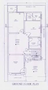 10 marla home front design lessons learned constructing a new house