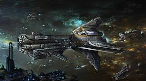 spaceships wallpaper 245 images pictures download 4