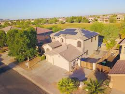 brian french homes for sale in casa grande chandler gilbert