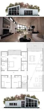 how to design a house plan small house plan top 20 house plans small house