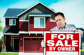 are you prepared to do these 5 things to sell your own home crs