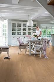 essential home floor l quick step livyn luxury vinyl flooring pulse pucl40081 sea