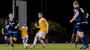 vcu s soccer looks for more success in a 10 tournament vcu