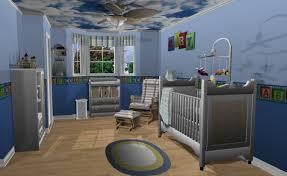 punch home design best home design ideas stylesyllabus us