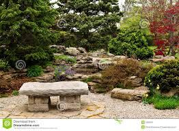 interior design zen style precious home design