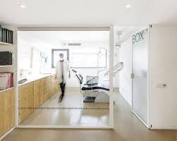 Doctor Clinic Interior Design 8 Best Id Clinic Design Images On Pinterest