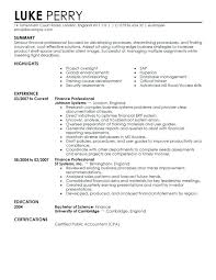 resume template financial accountants definition of terrorism resume exles for college students internships data analyst