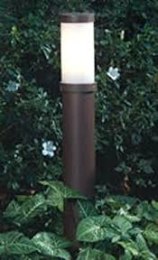 Hadco Landscape Lights Hadco Landscape Lighting Hadco Landscape Lighting Canada Mreza Club
