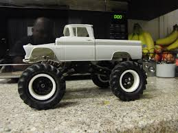 mud truck random pics trucks gone wild classifieds event information and