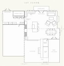 4 bedroom cape cod house plans small cape cod house plans best of extraordinary l shaped cape cod