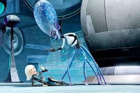 aliexpress buy cartoon monsters aliens movie susan