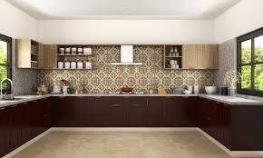 kitchen cabinets that look like furniture acrylic vs laminate what s the best finish for kitchen cabinets