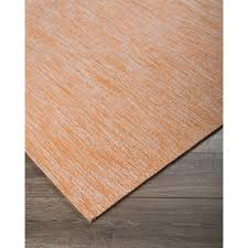 serphina 5 u0027 x 8 u0027 medium rug multiple colors by ashley furniture