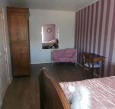 chambre chez l habitant chambre à louer chez l habitant reims