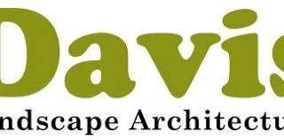 landscape architect job tags landscape institute jobs page 6