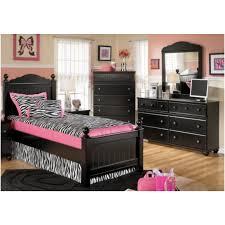 28 jaidyn bedroom set jaidyn poster bedroom set signature jaidyn bedroom set ashley jaidyn 4 piece bedroom set with full size youth
