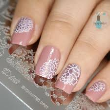 2894 best a nail art 6 images on pinterest