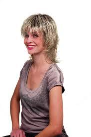 coupe de cheveux effil coupe de cheveux effilée mi fashion designs