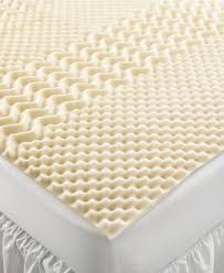 Feather Bed Topper Mattress Toppers And Pads Macy U0027s