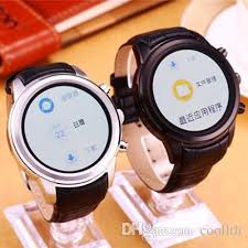 best smartwatch for android phone smart phone x5 the best smartwatch android os with sim 3g