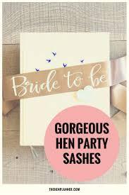Designerk Hen 62 Best Hen Party Accessories Images On Pinterest Hen Party