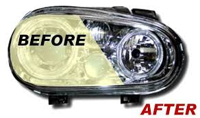 safe light repair cost 45 windshield repair houston tx free chip and cracked windshield