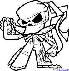 100 ninja turtles coloring pages 9 images of ninja star