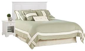 Stand Alone Headboard by Can This Headboard Stand Alone Or Attach To My Frame
