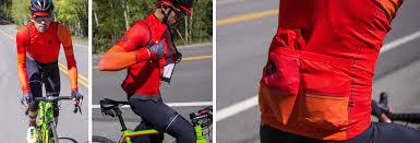 best black friday cycling apparel deals cycling clothing u0026 custom team apparel jerseys u0026 shorts pactimo